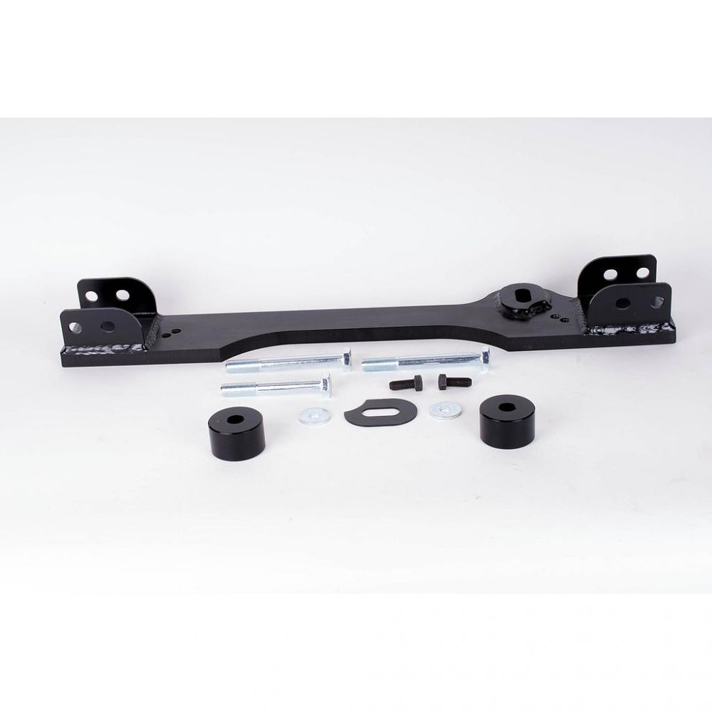 Diff Drop kit to suit Holden Colorado/ Isuzu Dmax 2012-2016