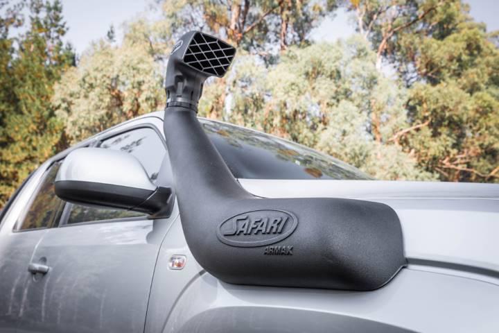 Enhanced fuel efficiency