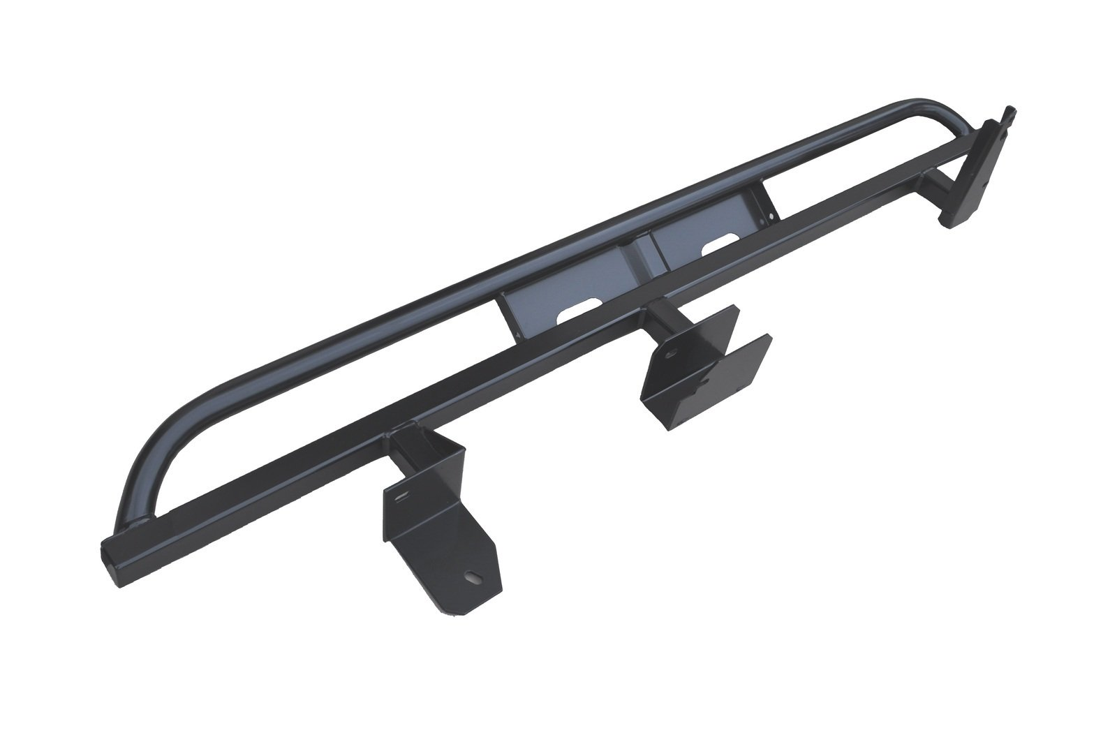 VMN also offers various sliders with standard height either for body or non-body lift