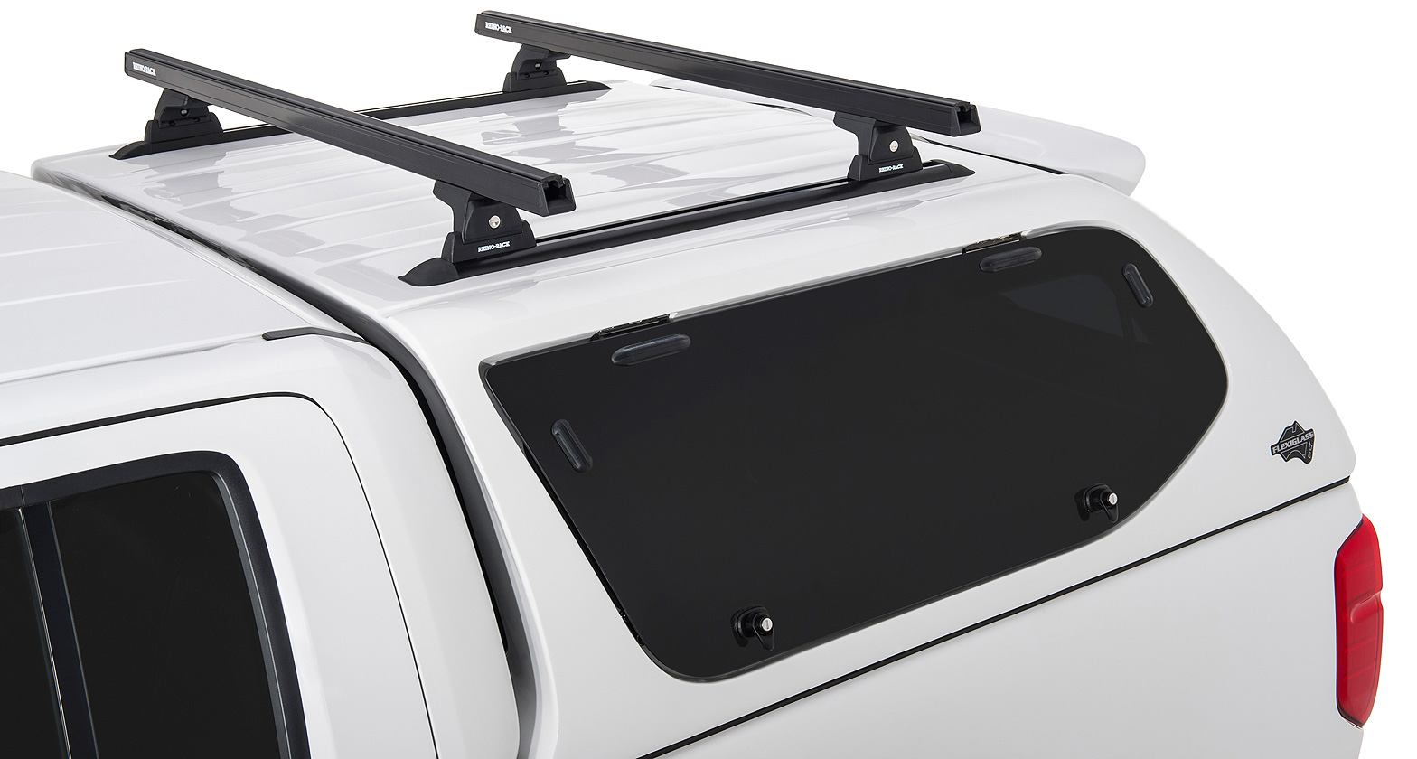 Meanwhile, VMN also has 150kg canopy heavy duty racks to support your vehicle's framework.