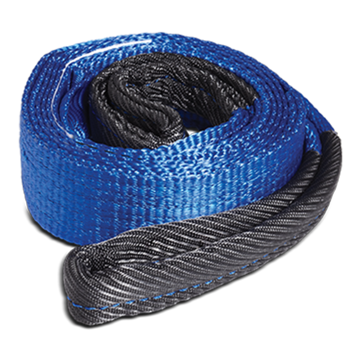 To help in recovering your vehicle, we offer quality snatch straps from VRS and others.